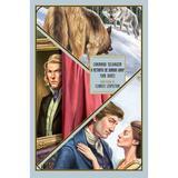 Livro - Clarice clássicos adaptados - caixa 1