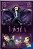 Livro - Clássicos universais: Drácula