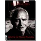 Livro - Clb - N.11 - Ignacio De Loyola Brandao - Ims