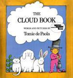 Livro - Cloud Book, The - Pba - penguin books (usa)