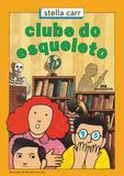Livro - Clube do Esqueleto