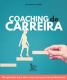Livro - Coaching de carreira