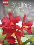 Livro - Coleção Rubi Volume 2 - Orquídeas Perfumadas