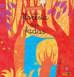 Livro - Com um Dedinho: Na Floresta das Fadas
