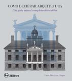 Livro - Como decifrar arquitetura