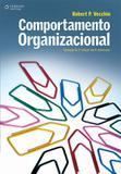 Livro - Comportamento organizacional