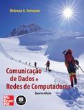 Livro - Comunicação de Dados e Redes de Computadores