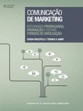 Livro - Comunicação de marketing