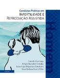 Livro - Condutas práticas em infertilidade e reprodução assistida - Homem