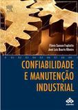 Livro - Confiabilidade e manutenção industrial