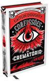 Livro - Confissões do Crematório
