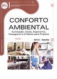 Livro - Conforto Ambiental - Sru - saraiva universitario