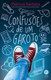 Livro - Confusões de um garoto