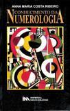 Livro - Conhecimento Da Numerologia - 2ª Ed - Inm - imperial novo milenio