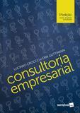 Livro - Consultoria empresarial