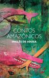 Livro - Contos Amazonicos - Mcl - martin claret