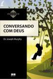 Livro - Conversando com Deus