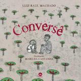 Livro - Conversê