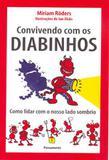 Livro - Convivendo Com Os Diabinhos - Pensamento