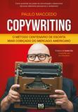 Livro - Copywriting