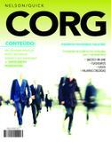 Livro - CORG