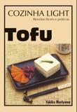 Livro - Cozinha Light Tofu