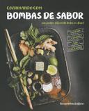 Livro - Cozinhando com bombas de sabor
