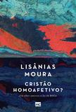 Livro - Cristão homoafetivo?