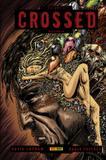 Livro - Crossed - Vol. 3 - Psicopata