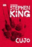 Livro - Cujo – Coleção Biblioteca Stephen King
