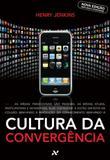 Livro - Cultura da convergência