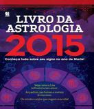 Livro Da Astrologia 2015 - Duetto