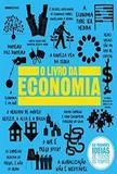 Livro da Economia - Globo