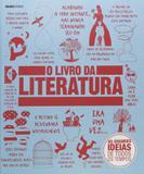 Livro da literatura, o - Globo livros