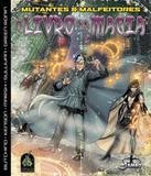 Livro Da Magia, O - Jambo editora