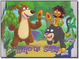 Livro da Selva, O - Todolivro