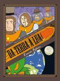 Livro - Da Terra à Lua