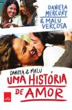 Livro - Daniela e Malu