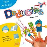 Livro - Dedoches