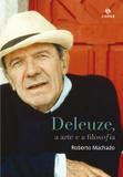 Livro - Deleuze, a arte e a filosofia