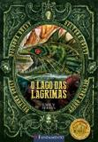 Livro - Deltora Quest 1.2 - O Lago Das Lagrimas 2ª Edição