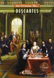 Livro - Descartes