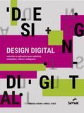 Livro - Design digital