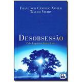 Livro - Desobsessao - Especial - Feb