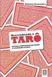 Livro - Desvendando O Taro