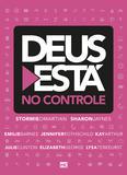 Livro - Deus está no controle