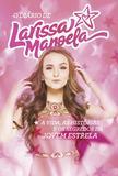 Livro - Diário de Larissa Manoela