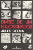 Livro - Diário de um educastrador