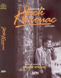 Livro - Diários de Jack Kerouac