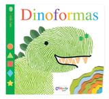Livro - Dinoformas